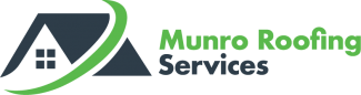 Munro Roofing Services